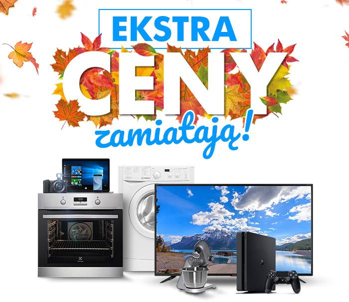 EKSTRA CENY